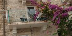 Apartmani DRAGOVIC PETROVAC LETOVANJE 2018 – 20 m od plaze