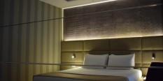 Hotel Albanian Star 4*  (na plaži) – Golem (Drač), Albanija – leto 2020.
