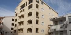 Apartmani Jovan BUDVA LETO 2018