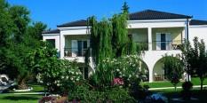 Hotel Alexandra Beach Spa Resort 4* – Tasos – leto 2020.