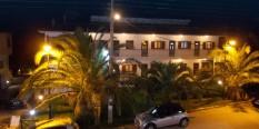 Apartmani PETRIDIS BEACH Metamorfozis LETOVANJE 2018 –   12 noci