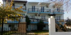 Vila ATINA Vrasna Beach LETO 2019 – Polazak iz Kraljeva i Kragujevca – HIT CENE