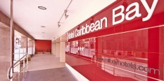 HOTEL CARRIBEAN BAY 3* – El Arenal, Majorka – LETO 2020.