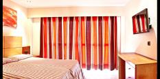 HOTEL CARIBBEAN BAY 3* El Arenal LETO 2019