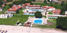 Hotel Dion Palace Beauty & Spa 5* – Leptokarija – leto 2020.