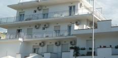 Hotel Gattei 3* – Marebello, Rimini – leto 2020.