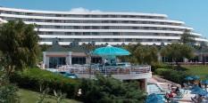 Hotel GRAND BLUE SKY 4* – Kušadasi – LETO 2020.
