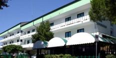 HOTEL ALDEBRAN 3 * LIDO DI JESOLO LETO 2016