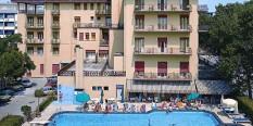 HOTELA ALTINATE 3* – Lido di Jesolo LETO 2016