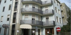 HOTEL ARPA 3* – Marina centro – RIMINI LETO 2016