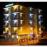 HOTEL DRILONI 3* KSAMIL ALBANIJA LETO 2021