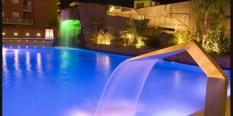 HOTEL PAPI 3*  – LLORET DE MAR LETO 2016