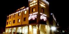 HOTEL SPORT 4*BANSKO ZIMA 2020/2021 COVID SAFE HOTEL