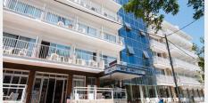 Hotel AMIC GALA  C'an Pastilla / Playa De Palma LETO 2019