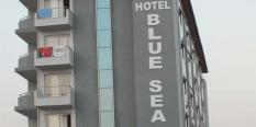 Hotel BLUE SEA 3*- Kusadasi Turska LETO 2019