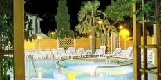 HOTEL EDDY 3* LIDO DI JESOLO LETO 2016
