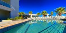 Hotel Elinotel Apolamare  5*- Hanioti LETO 2016