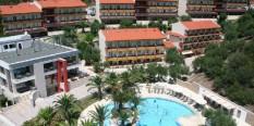 Hotel Lagomandra 4* – NEOS MARMARAS, Sitonija – leto 2020.