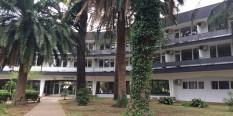 Hotel PARK – Budva LETO 2018