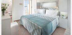 Hotel RADAR 3* / Marina Centro / RIMINI LETO 2018