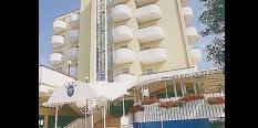 HOTEL SALIUS 4* LIDO DI JESOLO LETO 2016