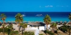Hotel Ilio Mare Beach 5* – Tasos – leto 2020.