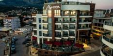 Hotel Kalamper & Spa 4* – Dobre Vode – leto 2020.