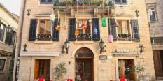 Hotel Marija 3* – Kotor – leto 2020.