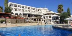 Hotel Magna Graecia 4* – Dassia, Krf – leto 2020.
