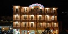 Hotel Magnolija 3* – Bečići – leto 2020.