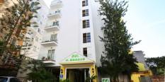 Hotel Majorka Manaus 3* – El Arenal, Majorka – leto 2020.