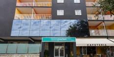 Hotel Marbel 3* – Ca'n Pastilla, Majorka – leto 2020.