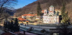 Pokloničko putovanje manastir Tumane i  Nimnik – 07.03.20201. I 04.04.2021.- 1500 din.