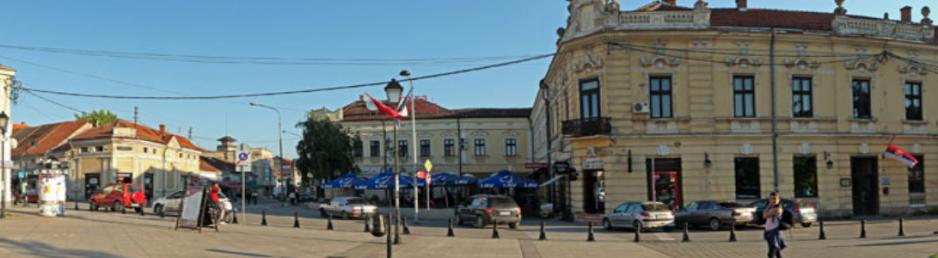 Magična istočna Srbija (Manastir Tumane – Srebrno jezero – Negotin) – 25.07.-26.07. – 4.250 din