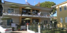 Vila Nestor – Neos Marmaras -50 m od plaže Paradiso