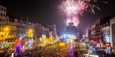 NOVA GODINA 2018 ATINA 3 noći – Polazak iz Kraljeva