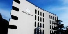 Hotel Pearl Beach Resort (ex Biserna Obala) 4* – Čanj – leto 2020.