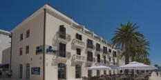 Hotel Pine 4* – Tivat – leto 2020.