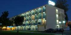 Hotel Pliska 2* – Sunčev breg – leto 2020.