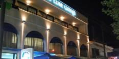 HOTEL SAINT GEORGE 4* ASPROVALTA