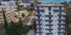 Studio-apartmani Solaris – Čanj – leto 2020.
