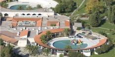 Hotel Slovenska plaza  4*- Budva LETOVANJE 2018
