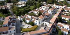 Hotel Slovenska plaža 4* – Budva – leto 2020.