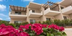 Hotel Grand Resort 5* – Tasos – leto 2020.