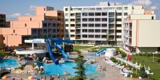 Hotel Trakia Plaza 4* – Sunčev Breg – leto 2020.