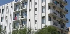 Hotel Tecimen 2* – Kušadasi – leto 2020.