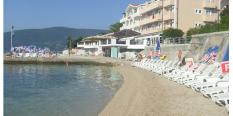 Herceg Novi -Turistički kompleks SAVINA – HERCEG NOVI leto 2016