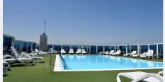VILA LIVIA 2* superior / Marina Centro/ RIMINI LETO 2018