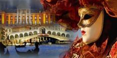 Venecija Nova Godina 2018 POLAZAK IZ KRALJEVA – 2 noćenja, 5 dana