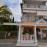 Hotel Apartman ACROPOLIS – Olympic Beach LETO 2017